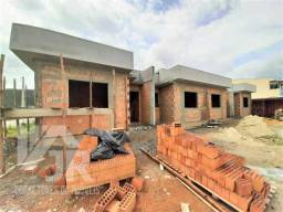 Casa em Camboriu com 2 quartos e entrada parcelada