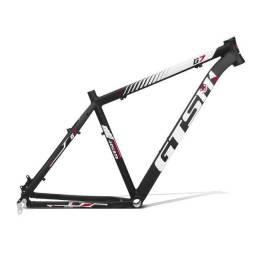 Quadro Bicicleta G7 Aro 29 Aluminio Pintura a Laser Novo Marca Gtsm1 Original