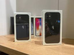 iPhone 11 - 64gb - LACRADO