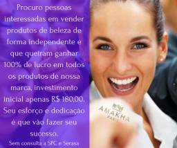 Kit perfumaria com 10 perfumes 15ml - R$ 180,00