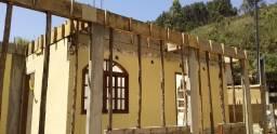 Luciano construções
