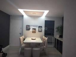 Apartamento com 02 Suítes no Renascença (TR44239) MKT