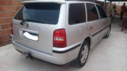 VW Parati 1.6 AP