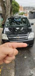 Chevrolet Meriva max 07/08