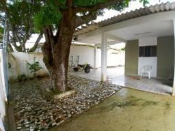 LD ldldldCA0963 Oportunidade! Casa para alugar em Capim Macio com 5 quartos!