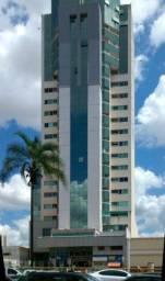 Apartamento Centro de Taguatinga, Edifico Novitá