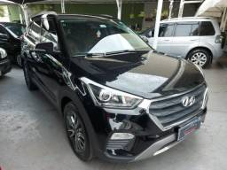 Hyundai Creta Prestige 2.0 c/55mil km 2017