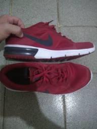 Nike airmax original tamanho 42