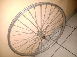 Roda Bike Aro 26