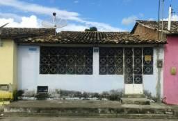 Estou vendendo uma casa na cidade de Arauá se