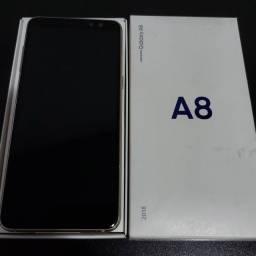 Samsung A8 64GB