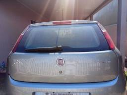 Vendo Fiat Punto 1.4 Flex 2011