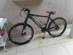bicicleta aro 29 cannon