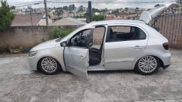 Gol g5 power completo (financiado)
