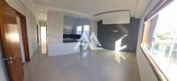 Apartamento no Rezende - Varginha/MG