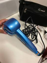 Miracurl babyliss