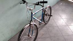 Bike aro 26 Houston