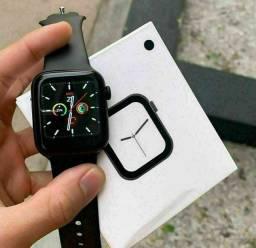 Smartwatch Iwo 8 Lite, Faz e Recebe Ligação