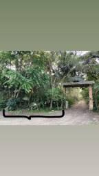 Terreno em área rural em Camboriú BARBADA leia o anuncia