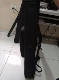 Bag para teclado Roland xps10