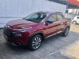 Fiat toro volcano 4x4 2019 diesel