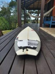 Prancha surf 6'0