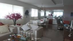 Apartamento com 04 Suítes na Ponta do Farol (TR25873) MKT