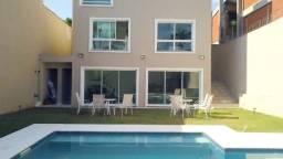 Casa ( Itapua )- (Parcelamos Entrada e Parcelas 25% Reduzidas) -Confira Planos