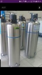 Filtros Filtrali Promoçao