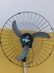 Vendo ventilador bem conservado