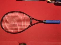 Raquete Wilson Pro 110