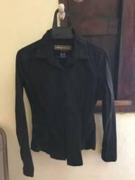 blusa da colcci