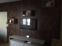 Apartamento 2 quartos Villa da serra
