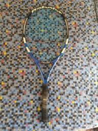 Raquete de tênis BABOLAT Roddick