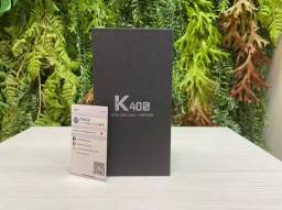 LG K40S Preto 32GB Novo e Seminovo, Nota Fiscal + Garantia
