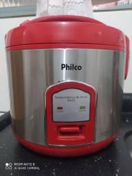 Panela de arroz Philco