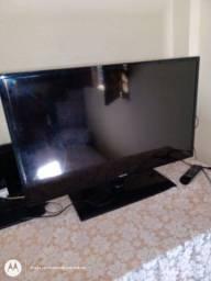 Vendo tv Samsung 32 polegadas digital não é smart