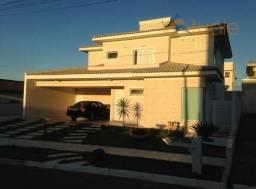 Casa com 3 dormitórios à venda, 260 m² por R$ 1.200.000,00 - Jardim Green Park Residence -