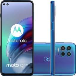Motorola Moto G100 - Nacional Original Novo/Lacrado