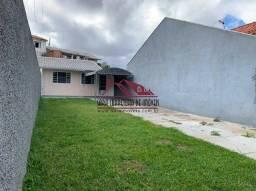 Casa Atuba - Curitiba(PR) Locação Residencial
