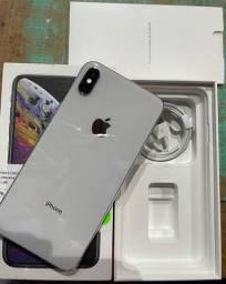 Xs max garantia Apple 14 novembro