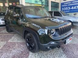 Título do anúncio: Jeep renagade Willis (2019) Diesel
