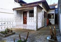 Vende Casa térrea antiga