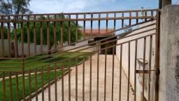 Casa para Venda em Apucarana, Vila São Carlos, 1 dormitório, 1 banheiro