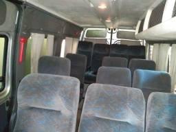 Van, Turismo, Show, Transfer, Viagens