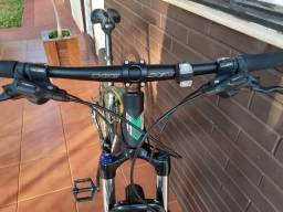 Bicicleta Oggi 7.1