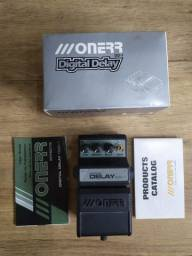 Onner Digital Delay DGD1