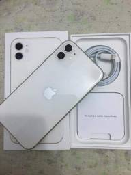 Vendo IPhone 11 (128gb)