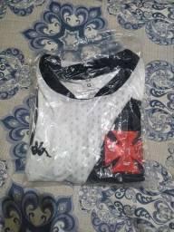 Camisa 10