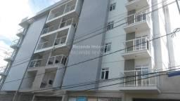Apartamento à venda com 2 dormitórios em Bom pastor, Juiz de fora cod:2044